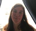 Julie_Reardon_Website